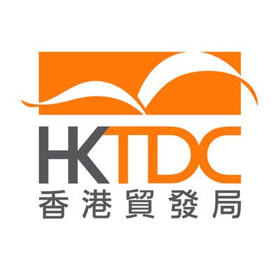 Hong Kong Electronics Fair (Spring Edition)  Logo